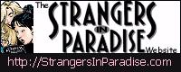 Official Strangers In Paradise website